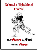 mhn-football-logo6